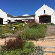 De Zalze, Stellenbosch, SA.jpg