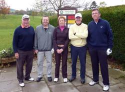 Stocksfield Oct 2010