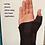 Thumbnail: Ryno Wrist Lacer II
