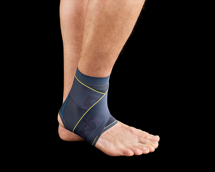 Push Sport Ankle 8