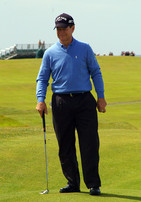 Turnberry12009.jpg