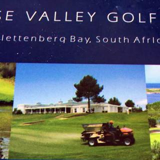 Goose Valley 1 GC, SA.jpg