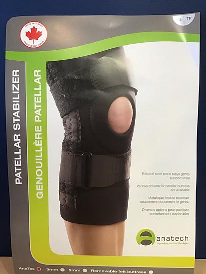 Anatech Knee
