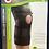 Thumbnail: Anatech Knee