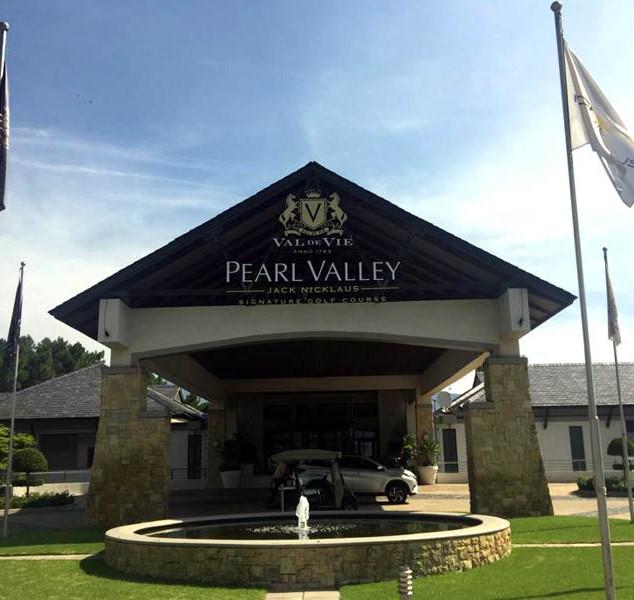 Pearl Valley, SA.jpg