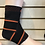 Thumbnail: Orliman Crossover Elastic Ankle