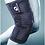 Thumbnail: M-Brace Knee