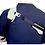 Thumbnail: Acromioclavicular sling