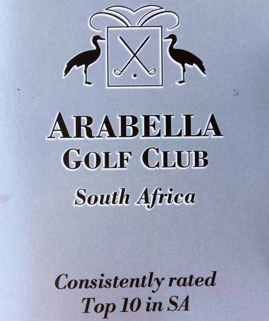 Arabella GC SA.jpg