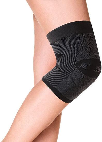 KS7 Knee Sleeve