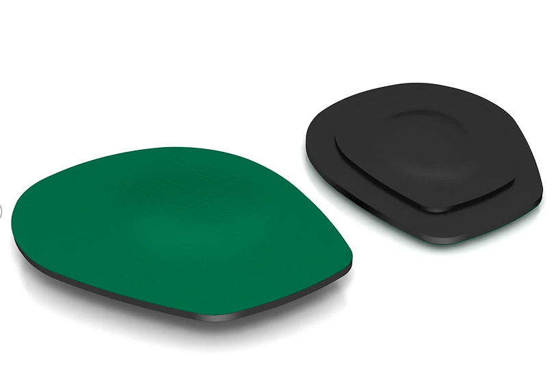 Spenco Ball of Foot Cushion (Met Pad)
