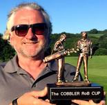 Cobbler Rob Stocksfield Jun 2019