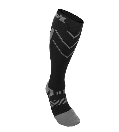 CSX Compression Socks
