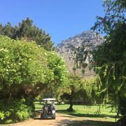 Westlake GC 1 Cape Town SA.jpg