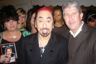 Fred_with_David_Gest_Sept_2009.jpg
