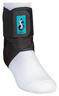Medspec Vortex Ankle