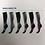 Thumbnail: Bauerfeind Compression Socks- Training