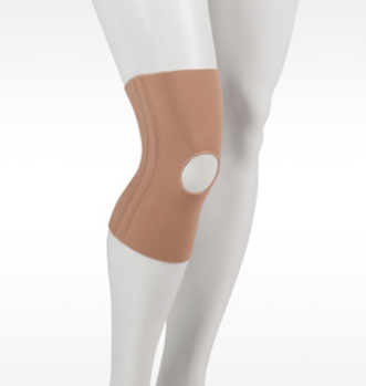 Juzo Knee Compression