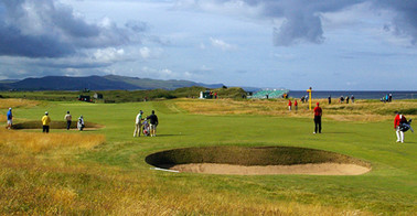 Turnberry_2_2009.jpg