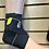 Thumbnail: Push Sport Ankle 8