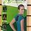 Thumbnail: Posture Medic