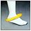 Thumbnail: Medspec Vortex Ankle
