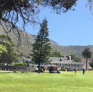Westlake GC Cape Town SA.jpg