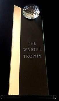 The Wright Trophy.jpg