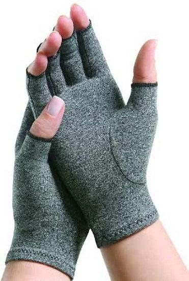 IMAK Arthritis Gloves