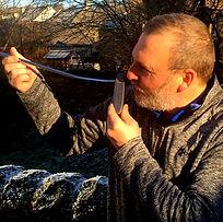 45 Stocksfield Dec 20.jpg