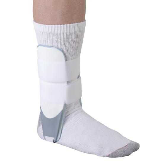 Airform Universal Ankle Stirrup