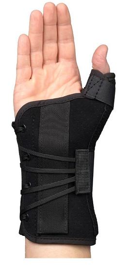 Ryno Wrist Lacer II