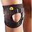 Thumbnail: Knee-O-Trakker