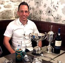 George Tour Champ France April 2018.jpg