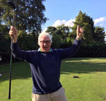 Hole in One Stocksfield Aug 17