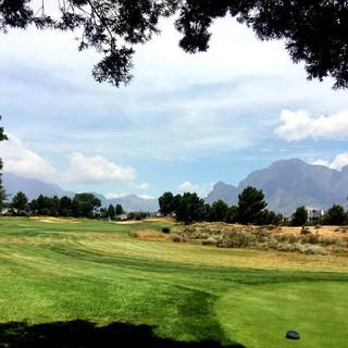 Pearl Valley 2, SA.jpg