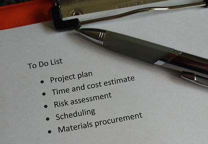 015 - Project Management edit 1.jpg
