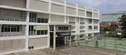 Foto-Sekolah-Dian-Harapan (1).png