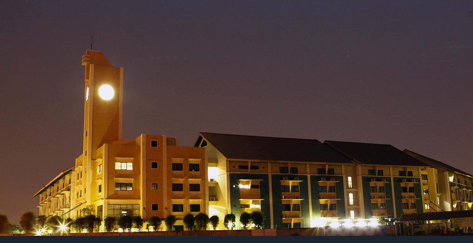 Bangunan Utama.jpg
