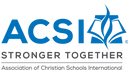 ACSI_Logo_Indonesia_FullName_wTag_4c-01_