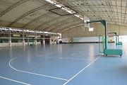 Gym-001.jpg