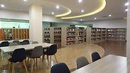 Senior-Library.jpg