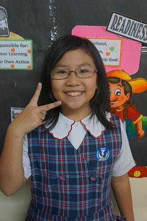 StudentTestimonial_JS_Annete_SDHLV.jpg