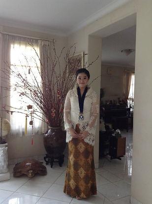 Alumni_Sylvia_SDHCikarang.jpg