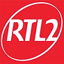 RTL2.jpg