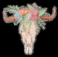 Tattooseraie-Tete-taureau.png