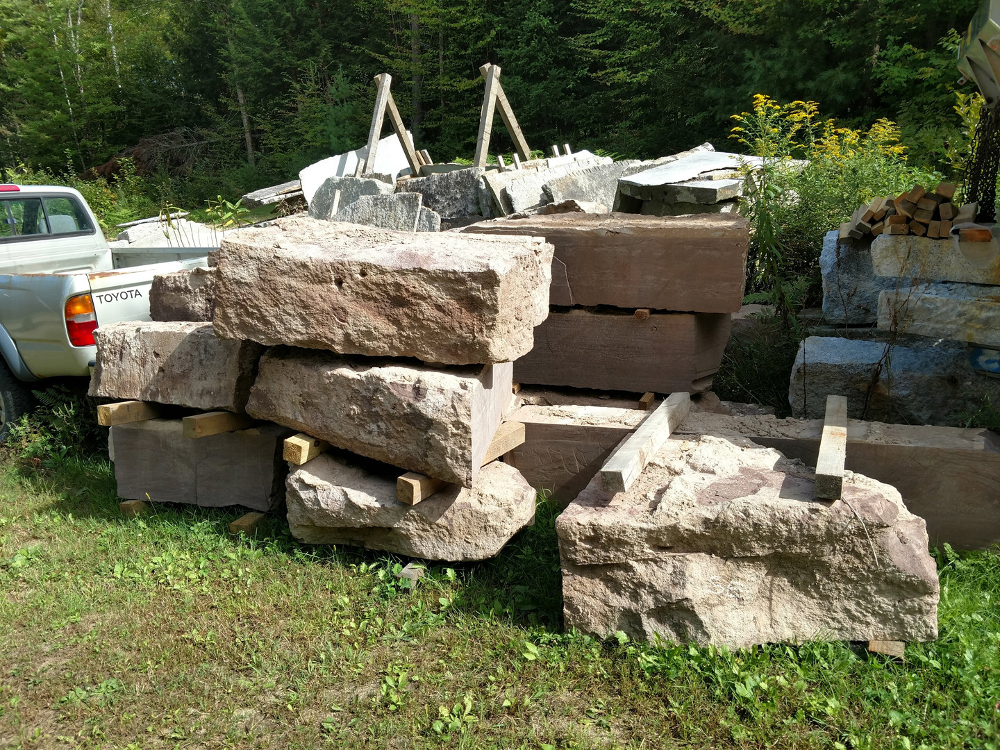 Reclaimed Brownstone Blocks.jpg