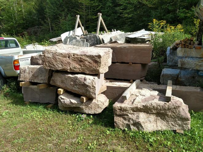 Reclaimed Brownstone Blocks.jpg