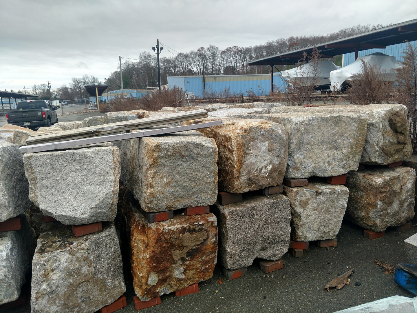 Reclaimed Granite Blocks.jpg