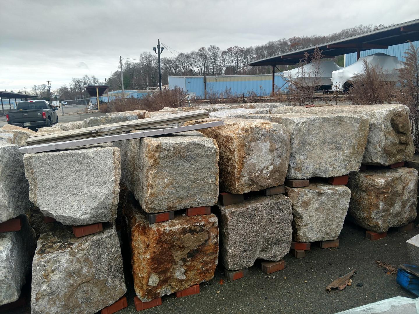 Reclaimed Granite Blocks.jpg